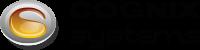 SSII et Agence de création site internet, intranet et extranet - Cognix Systems (Accueil)